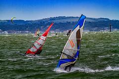 _MG_2879 (jjays7155) Tags: eos7d haylingisland windsurfers