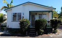 64/8 Homestead Street, Salamander Bay NSW