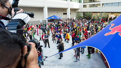 PS_86036-2 (Patcave) Tags: dragon con dragoncon 2016 dragoncon2016 dc universe cosplay cosplayer cosplayers costume costumers costumes villains villain group shot shoot comics comic book comicbook
