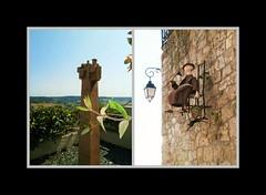 Anglų lietuvių žodynas. Žodis vigneron reiškia pr. n vynuogių augintojas, vynuogininkas lietuviškai.