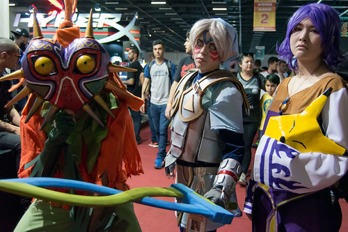 brasil-game-show-2016-especial-cosplay-27.jpg