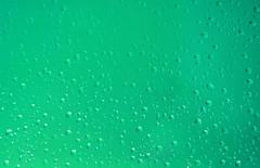gotas de agua en cristal 3 (davidherraezcalzada) Tags: drop water liquid background transparent droplet clean abstract rain clear macro aqua surface blue pattern weather closeup smooth texture wet wallpaper bubbles bubble raindrop rainy reflection