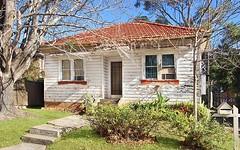 6 Vickery Street, Gwynneville NSW