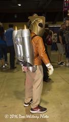 LBCC_7630 (Don Whitney Photo) Tags: longbeachcomiccon2016 cosplay rocketman