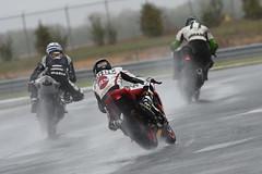 Number 151 Motoshop (STK6) Motoshop Suzuki GSX-R600 ridden by Josh Fogle (albionphoto) Tags: amapro superbike racing yamaha suzuki ktm honda njmp thunderbolt motoamerica superstock1000 superstock600 supersport ktmrccup motorcycle millville nj usa 151