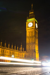 London-0591.jpg (Gabri 72) Tags: stagioni summer bigben genere london travel luoghi estate