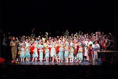 123 Schlussszene - Spectacolo - Secret Dreams -CLP-SD-844 (Spectacolo1) Tags: ballet dance olten tanztheater theater performingarts spectacolo academy passion tanz moderndance