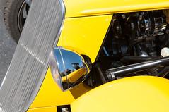 Asbury Community Car Show-71.jpg (dwayne wallen) Tags: asbury carshows