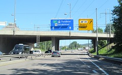 E6-1 (European Roads) Tags: e6 oslo gardermoen kvam bergen jessheim klfta skedsmo motorvei motorway norway norge