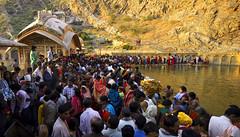 111102093625_M9 (photochoi) Tags: chhath india travel photochoi