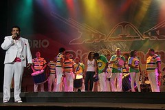 RIO DE JANEIRO - BRASIL - RIO2016 - BRAZIL #CLAUDIOperambulando - ELEIO REI RAINHA DO CARNAVAL RIO DE JANEIRO - ELEIO REI RAINHA DO CARNAVAL #COPABACANA #CLAUDIOperambulando (  Claudio Lara ) Tags: claudiolara carnivalbyclaudio ass butt culo bunda biquini bikini legs sex sexy womam copabacana clccam clcriio clcrio claudiol clcbr claudiorio claudiobatman ccarnavalbyclaudio carnavalbyclaudio