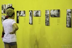 RosileneMiliottinumim_3 (REDES DA MAR) Tags: redesdamar novaholanda mar complexodamar favela ong riodejaneiro brasil americalatina numim seminario centrodeartes conscincianegra rosilenemiliotti