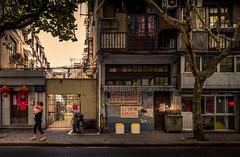 (Rob-Shanghai) Tags: street streetphotography people leica leicaq china shanghai