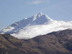 Ben Lomond (Graham`s pics) Tags: park mountain snow feet sport landscape highlands scenery view ben hill scenic scottish climbing national loch climber lomond benlomond trossachs munro thetrossachs scottishhighlands beinn metres inveruglas 3196 974 beinnlaomainn 974m laomainn 3196ft