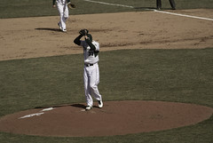 Chase Rihtarchik_12 (mwlguide) Tags: university raw baseball michigan eastlansing michiganstate centralmichigan collegiate spartans joeldinda chippewas mwlguide 1v1 mclanestadium
