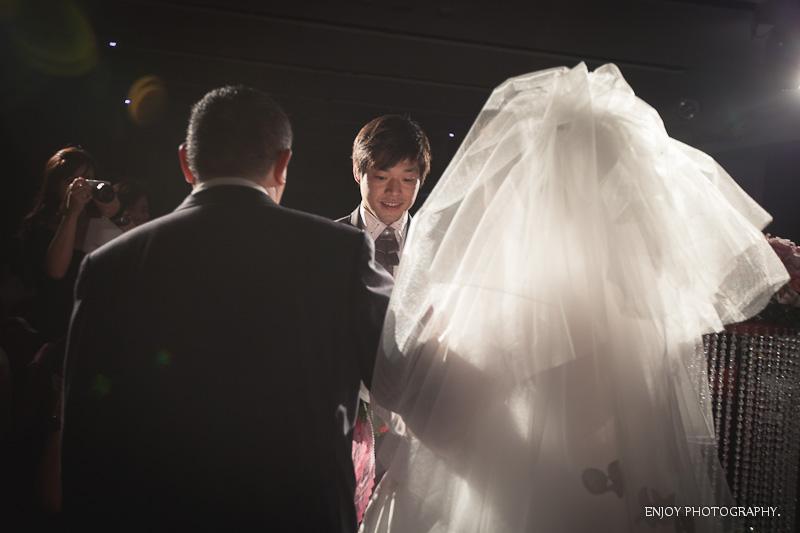 姿妃 郁信 結婚-0121.jpg