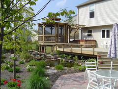 """http://www.thefallsgroup.com/decks-patios/ • <a style=""""font-size:0.8em;"""" href=""""http://www.flickr.com/photos/51993051@N08/8625405202/"""" target=""""_blank"""">View on Flickr</a>"""