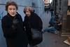 I think we are lost (Giovanni Savino Photography) Tags: street newyorkcity newyork women manhattan streetphotography oldwoman streetphoto newyorkstreets newyorkstreetphotography magneticart ©giovannisavino