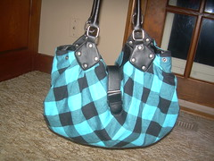 Purse (kjkdjfdfl) Tags: hot cute bag purse handbag tote pacsun