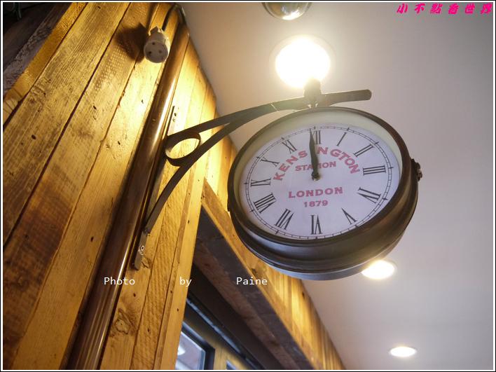 鐘路 코피티암Kopitiam Cafe~ kaya toast