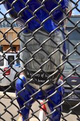 NYC13-05-005 (Tai Pan of HK) Tags: nyc newyorkcity usa ny newyork brooklyn us police nypd empirestate algonquin newyorkstate delaware muncie bigapple cityofnewyork thebigapple lenape polica monsey minsi bkln nieuwamsterdam breuckelen citythatneversleeps  lennilenape algonkin munsee nouvelleangoulme munsiiw minnesink mansiwak