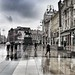 """Zagreb • <a style=""""font-size:0.8em;"""" href=""""http://www.flickr.com/photos/62815287@N02/8648028788/"""" target=""""_blank"""">View on Flickr</a>"""