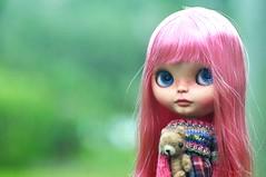 Have a Lovely Sunday! *Melody**