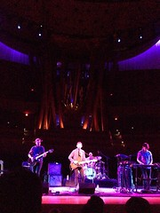 The Antlers / Chairlift (19-Apr-2013) (bobbyshih) Tags: waltdisneyconcerthall uploaded:by=flickrmobile flickriosapp:filter=nofilter