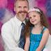 Daddy Daughter Gala