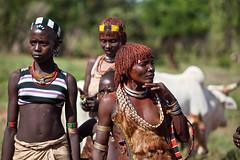 IMG_2887430552 (Alexander Macfarlane) Tags: tribes omovalley ethiopia