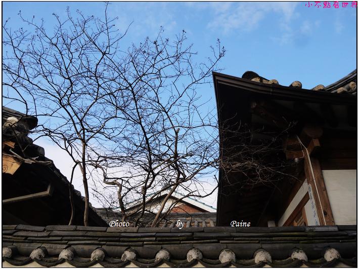 0407北村八景(066).JPG