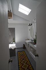 Master Bath 7 (evaxebra) Tags: house bathroom master remodel bozena remodeled