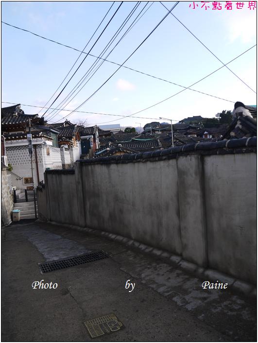 0407北村八景(081).JPG