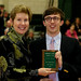 2012-13 Winter Athletic Awards 03-27-13