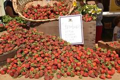 The Berries (Suzies Farm) Tags: vegetables seasonal strawberries local csa strawberryjam suziesfarm organicfarminginsandiego suziesatsunset
