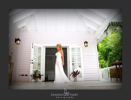 Sugar Beach Viceroy in St. Lucia by Dianna Hart Photography