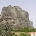 "Meteora • <a style=""font-size:0.8em;"" href=""http://www.flickr.com/photos/95222845@N04/8678899249/"" target=""_blank"">View on Flickr</a>"