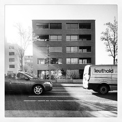 Warten (manganite) Tags: square squareformat inkwell iphoneography instagramapp uploaded:by=instagram foursquare:venue=4e7f72d400394ee730ffdd46