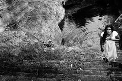 DSC_1698_1 (Sarav(Saravanakumar) - fb.com/saravclicks) Tags: she from woman white man festival sex temple this view diverse emotion god photos or daughter makeup crossdressing fullmoon transgender identity third males everyone member cry trans widows widow transexual queer saree gender tamilnadu genderqueer shemale hijra chitra androgyne heterosexuality thaali transsexualism villupuram 2013 twospirit intersexuality manjal koovagam bigender koothandavar ulundurpet oppari thirunangai poornami trigender disorderindia