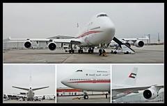 A6-HRM United Arab Emirates Boeing 747-422 (Tom Podolec) Tags: toronto ontario canada airport united emirates international arab 400 boeing mississauga unitedarabemirates 747 pearson yyz b747 torontoairport torontopearsoninternationalairport cyyz 747422 news46 a6hrm thisimagemaynotbeusedinanywaywithoutpriorpermission 269031171 ©allrightsreserved2013