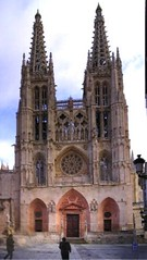 burgos2 (anwalbridge) Tags: spanishgothic