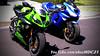 Kawasaki NINJA 636 (Marknowhereman) Tags: four japanese ninja 2006 inline sportbikes kawasaki riders zx6r 636 2013 makabayan marknowhereman rheamdc21