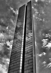 The Hancock (hbp_pix) Tags: building boston ma bay back hancock hbppix