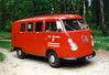 "AE-34-71 Volkswagen Transporter kombi 1965 • <a style=""font-size:0.8em;"" href=""http://www.flickr.com/photos/33170035@N02/8701145731/"" target=""_blank"">View on Flickr</a>"