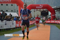 slrun (2146) (Sarnico Lovere Run) Tags: 1421 1671 sarnicolovererun2013 slrun2013