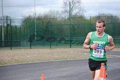 Leixlip 5KM 2013 (Peter Mooney) Tags: ireland walking fun athletics running jogging kildare 5km leixlip lecheile