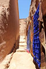 Carpets (Elidor) Tags: carpet marocco