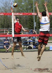 IMG_5005-001 (Danny VB) Tags: park summer canada beach sports sport ball sand shot quebec boulogne action plateau montreal ballon sable competition playa player beachvolleyball tournament wilson volleyball athletes players milton vole athlete circuit plage parc volley 514 bois volleybal ete boisdeboulogne excellence volei mikasa voley pallavolo joueur voleyball sportif voleibol sportive celtique joueuse bdb tournois voleiboll volleybol volleyboll voleybol lentopallo siatkowka vollei cqe volleyballdeplage canon7d voleyboll palavolo dannyvb montreal514 cqj volleibol volleiboll plageceltique