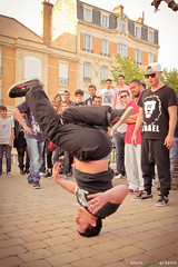 BoomBap-49 (STphotographie) Tags: street festival dance freestyle break hiphop reims blockparty boombap