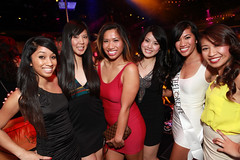 IMG_8987 (1OakLV) Tags: haute thursdays 1oak 1oaknightclub 1oaklasvegas 1oakvegas 1oakphotos